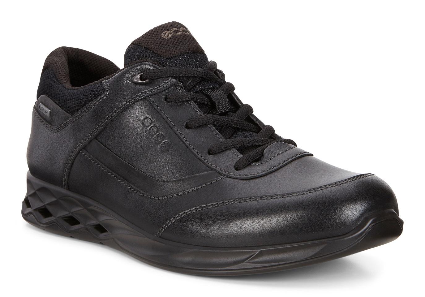 ecco skor västerås